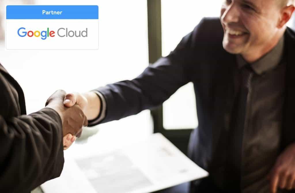 Rocket-Domains-Becomes-Google-Cloud-Partner-to-Deliver-G-Suite