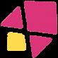 Rocket Domains Website Logo