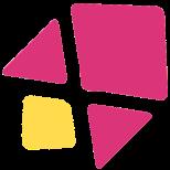 Rocket Domains Logo