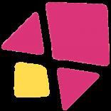 Rocket-Domains-Logo-156px