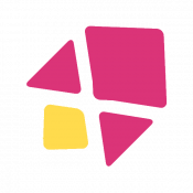Rocket-Domains-Trademark-Logo-Square 600px